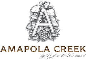 2007 Cabernet Sauvignon , Sonoma Valley, Amapola Creek Estate
